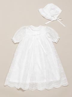 [ベビー]セレモニードレス