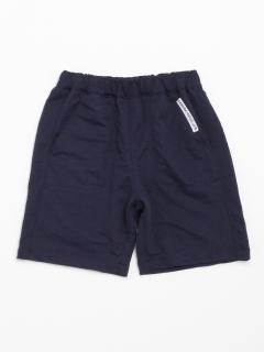 [ベビー・ボーイズ]カノコドライタッチ4.5分丈パンツ