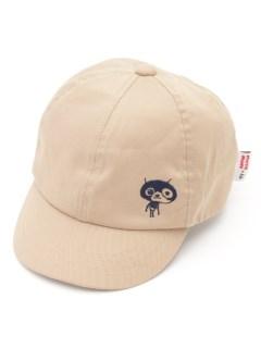 [コラボ商品]MAYA MAXX ワンポイントオリジナルキャラクターキャップ帽子
