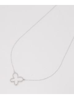 ダイヤモンドネックレス(AMOUR認定書カード付)