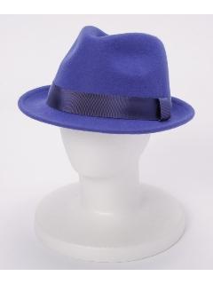 【ユニセックス】THE FELT HAT