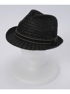 【ユニセックス】FLOW LINE HAT JG