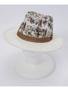 【ユニセックス】WARD HAT