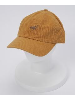 【ユニセックス】TRAVIS CAP