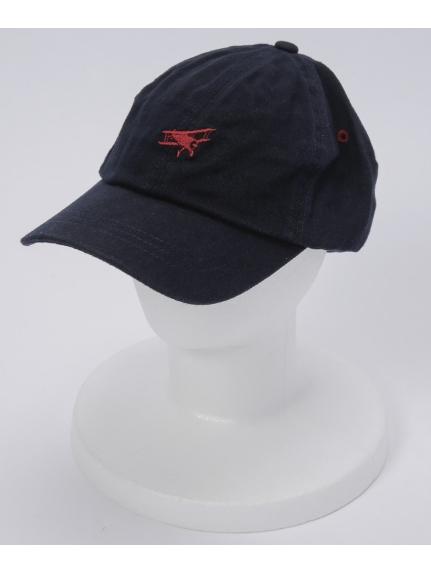 grace (グレース) 【ユニセックス】TRAVIS CAP NAVY