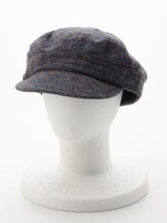 【レディース】NOORA CAP