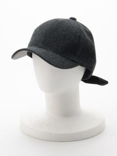 【レディース】MARION CAP