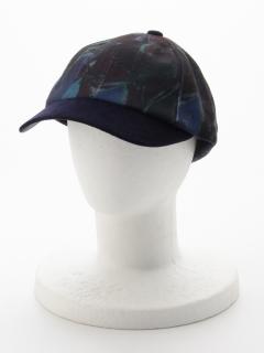 【ユニセックス】MELLOW BB CAP