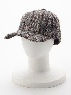 【ユニセックス】CORKING BB CAP