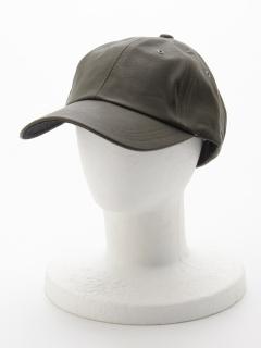 【ユニセックス】FL BB CAP