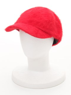 【ユニセックス】SUPERIOR BB CAP