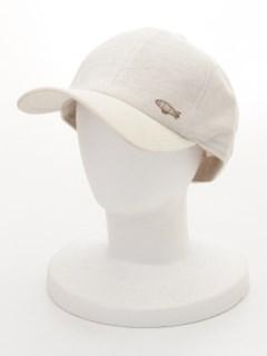 【ユニセックス】LUFT CAP