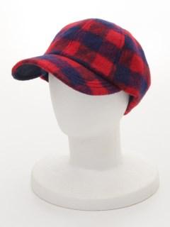 【ユニセックス】CHE CHE BB CAP