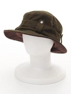 【ユニセックス】MIL EU HAT