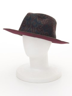 【ユニセックス】MELLOW HAT