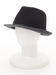 【ユニセックス】TIDILY ROMI HAT