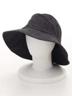 【ユニセックス】BILLOW HAT