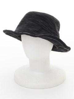 【ユニセックス】JERSEY HAT