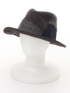 【ユニセックス】PARROT HAT