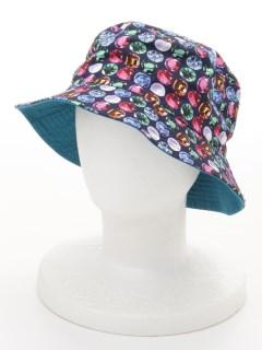 【ユニセックス】WISH HAT
