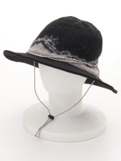 【ユニセックス】ADVENT KNIT HAT