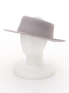 【レディース】COSMIC HAT