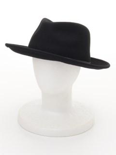 【レディース】NEMOPHILA HAT