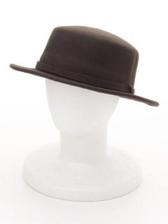 【レディース】LARVIK HAT