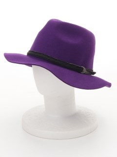 【ユニセックス】SELIM HAT