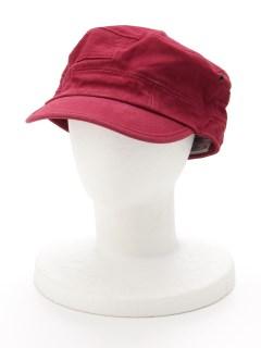 【ユニセックス】ATARI WK CAP
