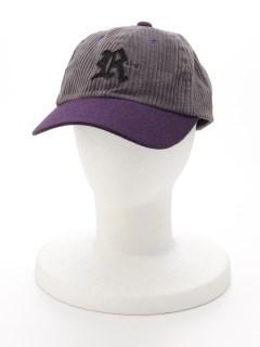 【ユニセックス】R-KO BB CAP