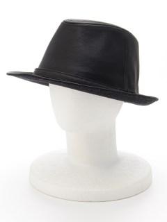 【ユニセックス】FL ROMI HAT