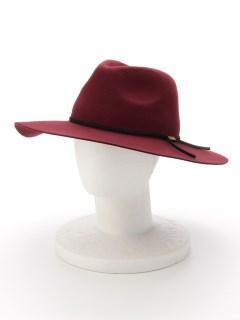 【レディース】LYDIA HAT