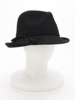 【レディース】MILKA HAT
