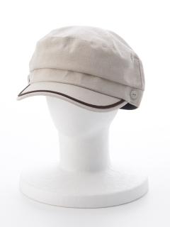 【レディース】ON THE SHORE CAP