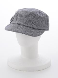 【レディース】HIGHLIGHT CAP