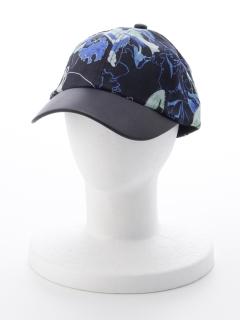 【ユニセックス】EXOTIC BB CAP