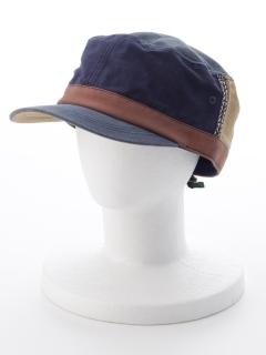 【ユニセックス】BALLAD CAP