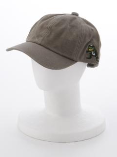 【ユニセックス】ANIMAL CAP YOKAI
