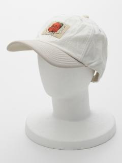 【ユニセックス】CAMP BB CAP