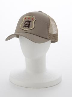 【ユニセックス】EMBLEM CAP