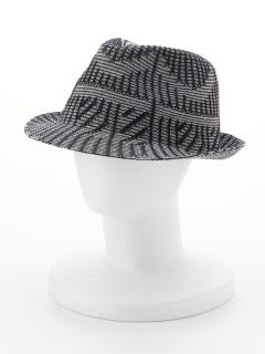 【ユニセックス】DAZZLE HAT