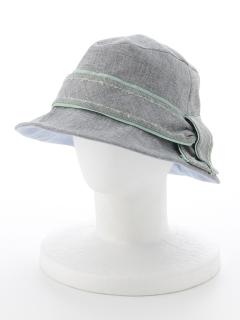 【レディース】KNOT HAT