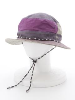 【ユニセックス】BALLAD HAT