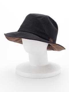 【ユニセックス】NAR HAT