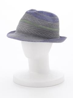 【ユニセックス】MOSS LINE HAT