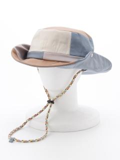 【ユニセックス】GRA HUNTER HAT