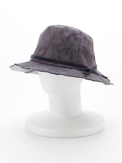 【ユニセックス】FEN HAT