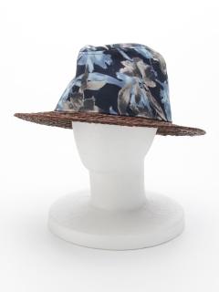 【レディース】AFULA HAT