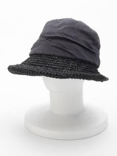【レディース】HOLT HAT